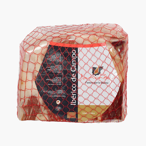 Iberico Cebo block 24-30mån 2,5kg