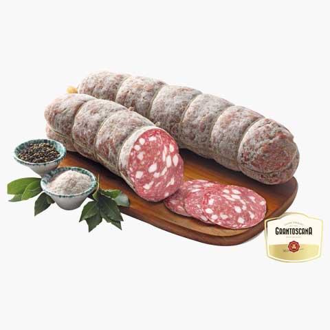 Salame Toscano 1,5kg