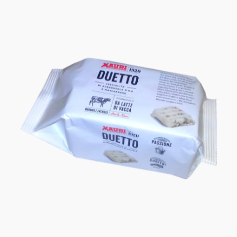 Duetto 1,0kg