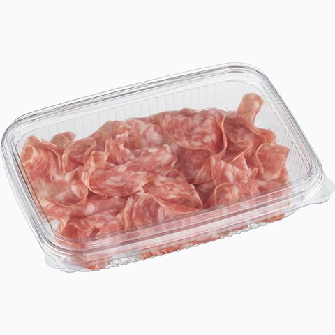 Salami Sopressa