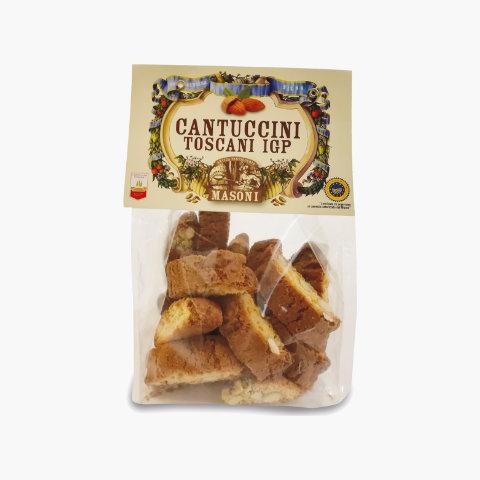Cantuccini Toscani IGP 250g