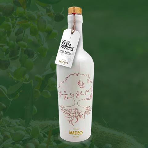 Olivolja Radici 500ml
