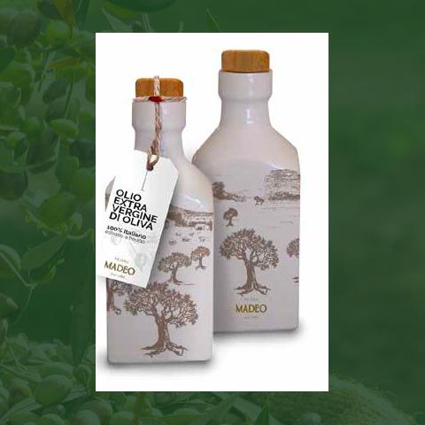 Olivolja Filiera 250ml