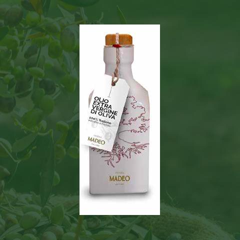 Olivolja Radici 250ml