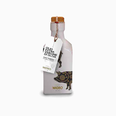 Olivolja Suino 250ml